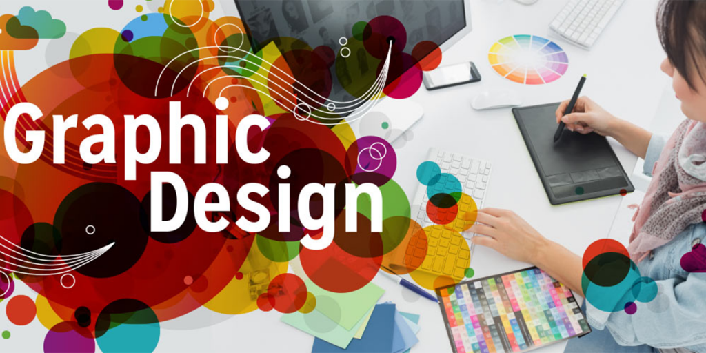 Website Graphic Design Img