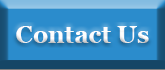 A Contact Us Button real