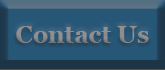 A Contact Us Button