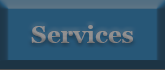A Services Button Hover